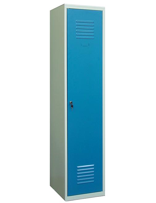 Šatníková skriňa CE310