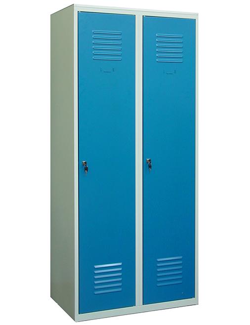 Šatníková skriňa CE320