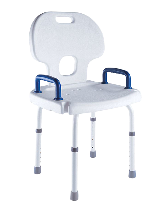 Sprchovacia stolička DH-40L