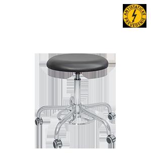 Operačná stolička FORM HK FP-HS
