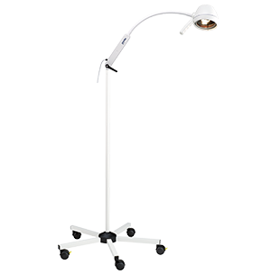 Vyšetrovacia lampa L111105A