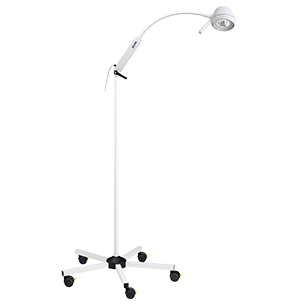 Vyšetrovacia lampa L111111A