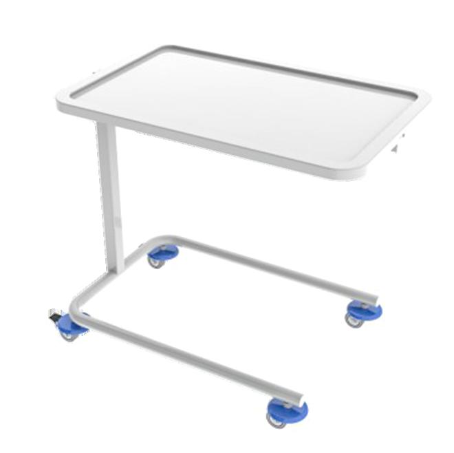 Jedálenský stolík CE1200