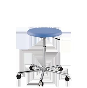 Laboratórna stolička FORM