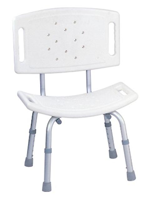 Sprchovacia stolička GLY501