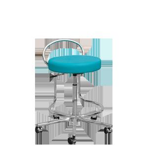 Lekárska stolička MONA II