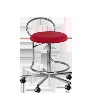 Laboratórna stolička MONA