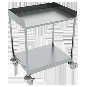 Nástrojový vozík NEREZ2053