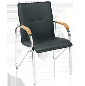 Stolička SAMBA