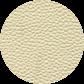 01 piesková