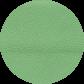 19 zelená