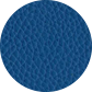 25 modrá