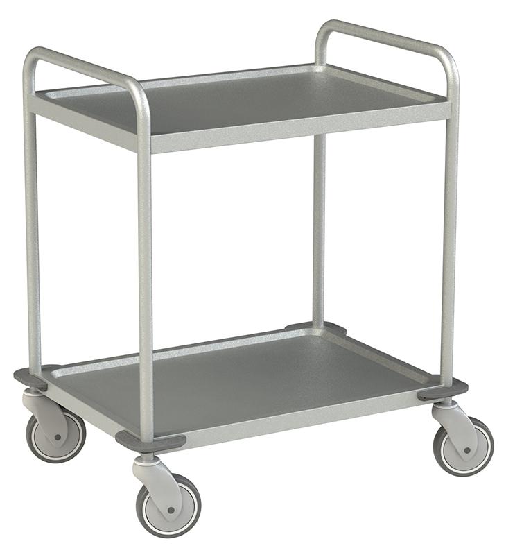 Transportný vozík NEREZ2700