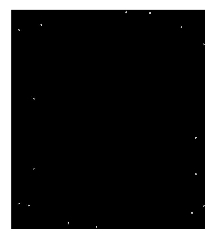 PRedná strana: Viacúčelový vozík NEREZ2734