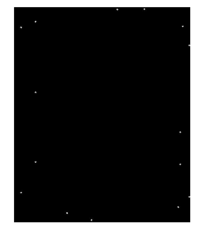 PRedná strana: Viacúčelový vozík NEREZ2735