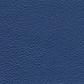 parížska modrá