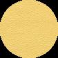05 žltá