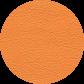 09 oranžová
