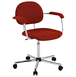 Laboratórna stolička BUNTEX PLUS V