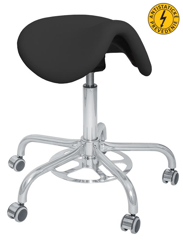 PRedná strana: Operačná stolička CLINE FP-HS