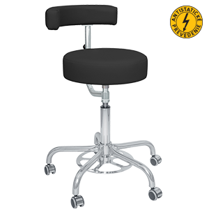 Operačná stolička DENTAL FVOP-HS