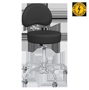 Operačná stolička FORMEX FVP-HS
