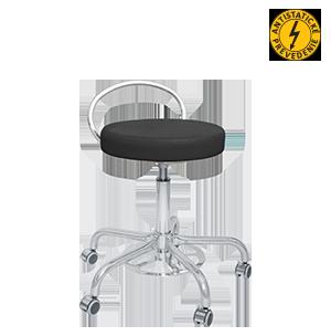Operačná stolička MONA II FP-HS