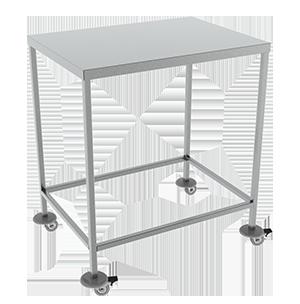 Nástrojový vozík NEREZ2051