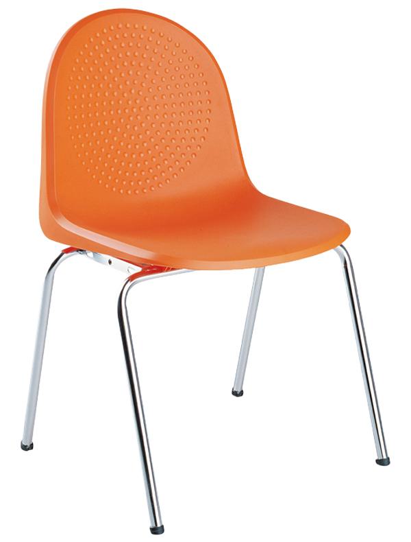 PRedná strana: Stolička AMIGO