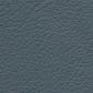 Antracitovo sivá