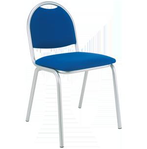 Stolička ARIOSO