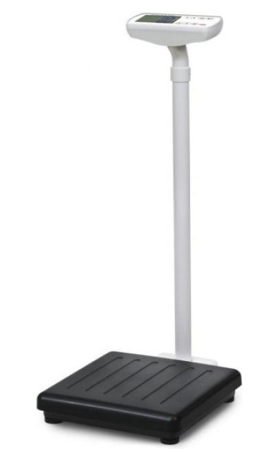 Osobná váha  AD304040-1
