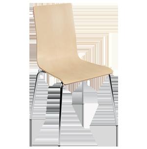 Stolička CAFFE VII