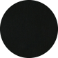 čierna