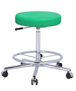 Lekárska stolička FORM PLUS