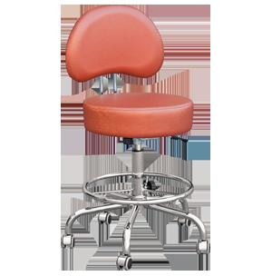 Lekárska stolička FORMEX FVK