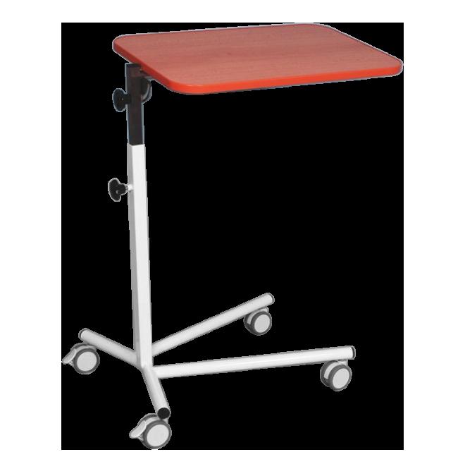 Jedálenský stolík FS640