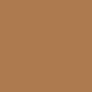 hnedobéžová