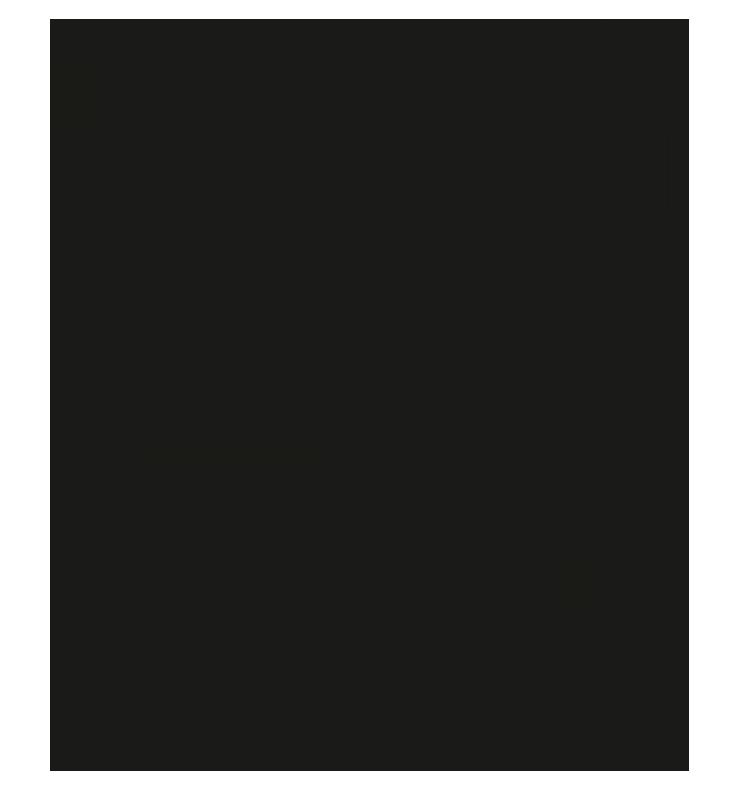 PRedná strana: Hydraulic CLASIC