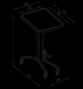 Hydraulic CLASIC