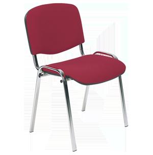Stolička ISO