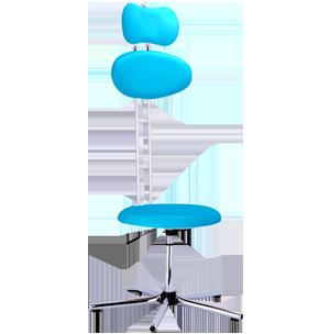 Lekárska stolička RTG