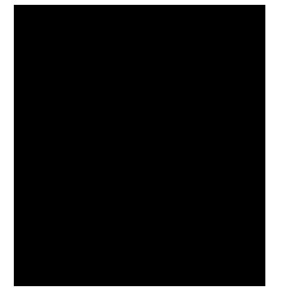 skica 1113