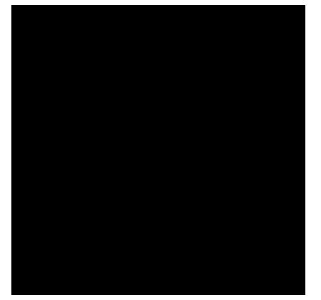 skica 1114