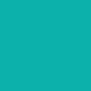 svetlo tyrkysová