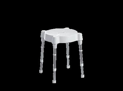 Sprchovacia stolička VERONA