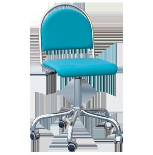 Lekárska stolička ZITA F